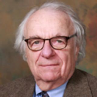 Stanley Cortell, MD