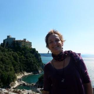 Gabriella Miotto, MD