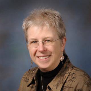 Joyce Copeland, MD