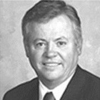 James Workman, MD