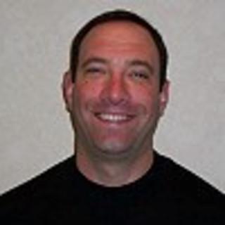 Glenn Islat, MD