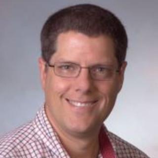 Jeffrey Blake, MD