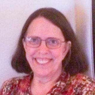 Diane Springman