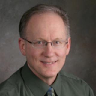 Joel Stenzel, MD
