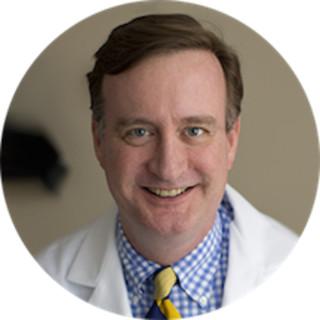 Robert Hart, MD
