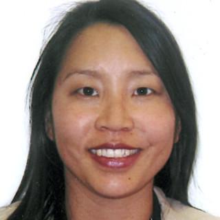Sonya Hwang, MD