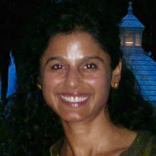 Kiran Mahl-Sansone, MD