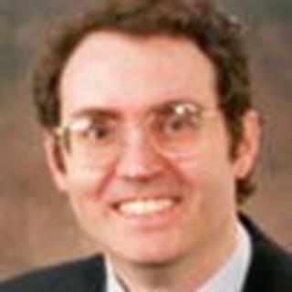 Ronald Arildsen, MD