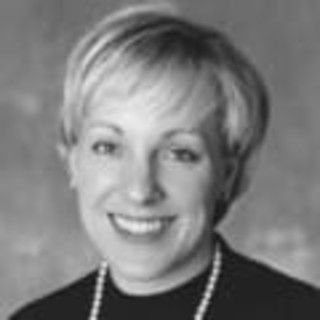 Karen Horvath, MD
