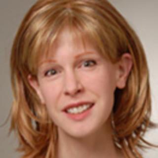 Laura Houk, MD