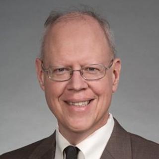 Eric Turner, MD