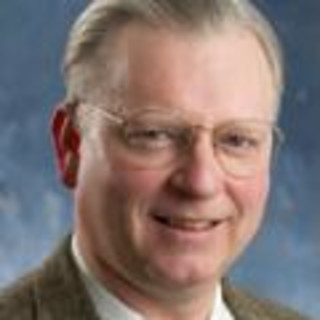 Donald James Sceats Jr., MD