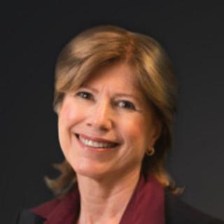 Karen Morgan, MD