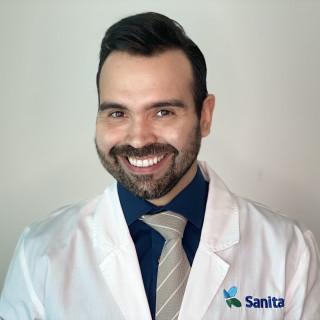 Arturo Fernandez Lopez, PA