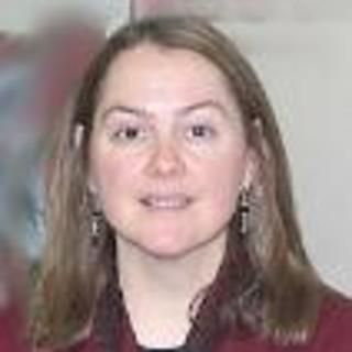 Tracie O'Neill, MD