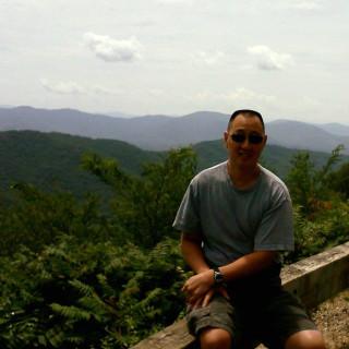 Edward Ye, PA