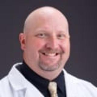 Matthew Bechtold, MD