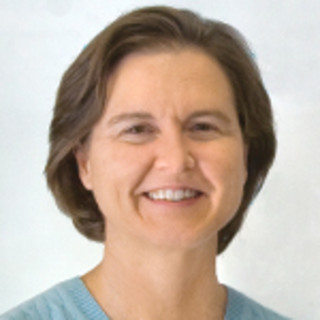 Louise Walter, MD