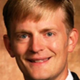 Scott Erickson, MD