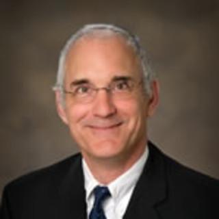 Mark Nigogosyan, MD