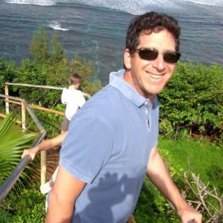 Jeff Richker, MD