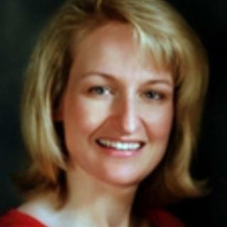 Georgina Heal, MD