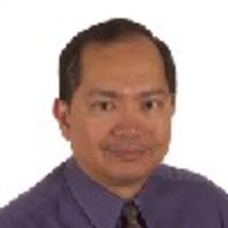 Miguel Hizon, MD