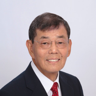 John Eng, MD