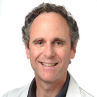 Richard Klekman, MD