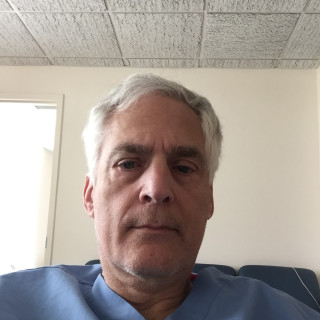 Stuart Reich, PA