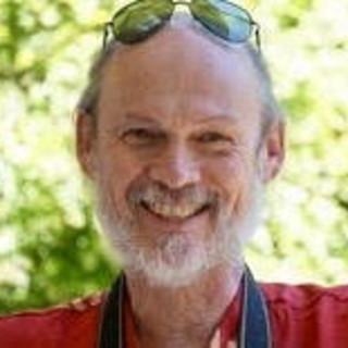 Mark Putnam, MD