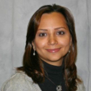 Mona Lal, MD