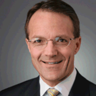 Fred Kern, MD