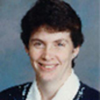 Gloria Pryhuber, MD
