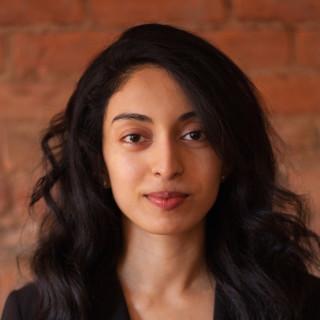 Shilpa Ravella, MD