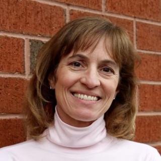 Jill Schwartz