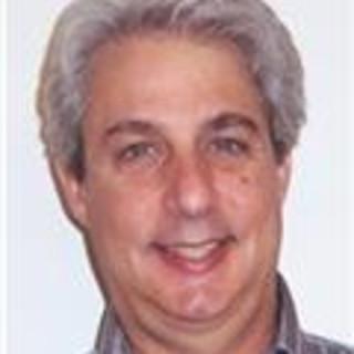 Jon Siegel, MD