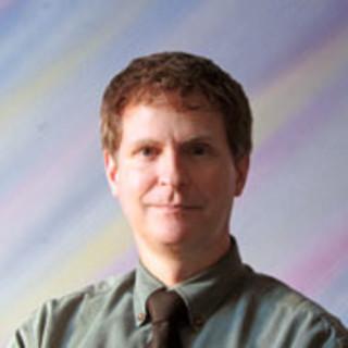 Jeffery Jensen, MD