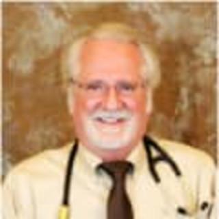 Nelson Astle, MD