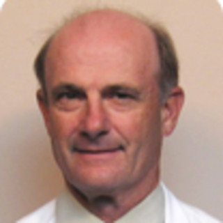 Steven Johnson, MD