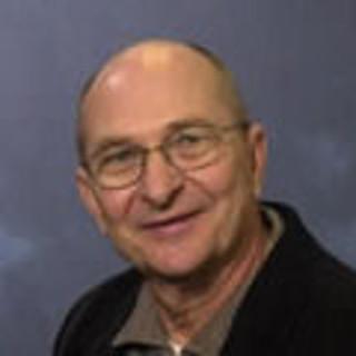 Robert Kaupie, MD