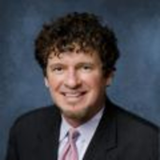 Thomas Payne, MD