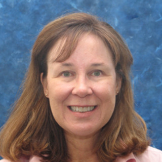Sarah Buxton, MD