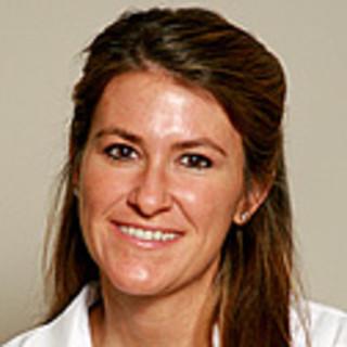 Cynthia Brooks, MD