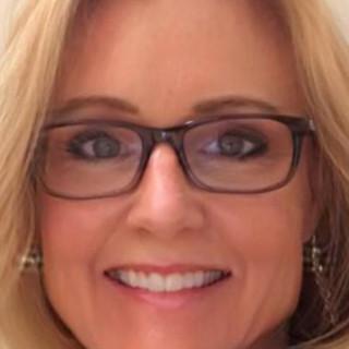 Linda Castaneda, DO