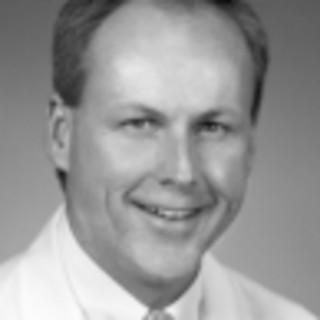 Anthony Smith, MD