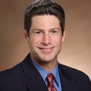 Todd Grazia, MD