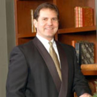 Scott Sullivan Jr., MD