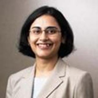 Nishi Kumar, MD
