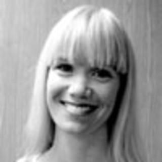 Suzanne Holbrook, MD